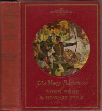 http://www.erniesbookstore.com/wp-content/uploads/2014/04/The-Merry-Adventures-of-Robin-Hood-by-Howard-Pyle.jpg