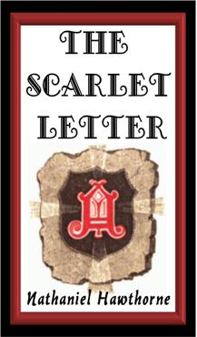 the scarlet letter by nathaniel hawthorne Hester is a very flawed character as such, we find in her character's storyline instances of both honesty and dishonesty hester's instances of dishonesty were pretty big—hiding the name of the.