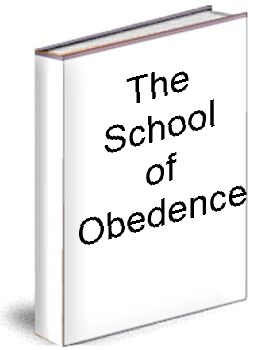 The School of Obedence